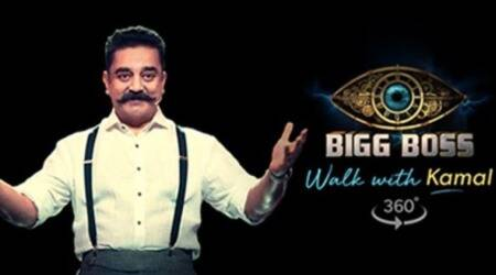 Bigg Boss Tamil 2: Kamal Haasan's guided tour on virtual reality is enjoyable