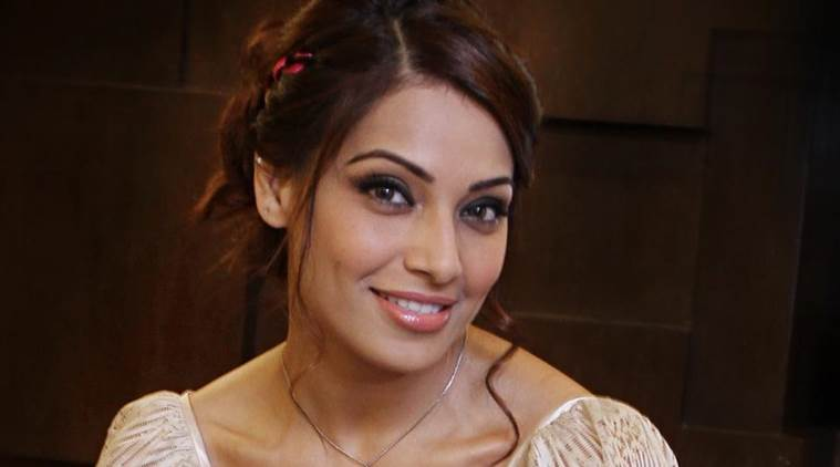 Bipasha Basu hospitalised