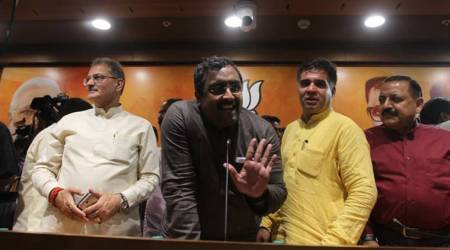 LIVE UPDATES: BJP ends alliance with PDP in J&K; Mufti resigns; Omar Abdullah for fresh elections