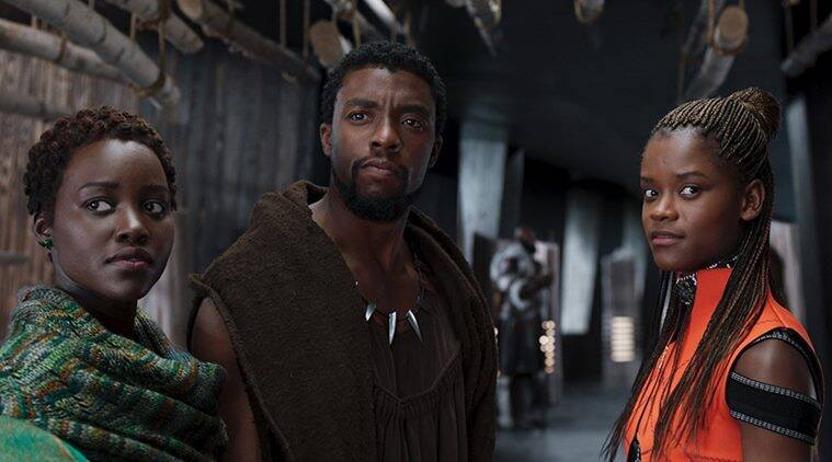 black panther wins top prize and golden trailer awards