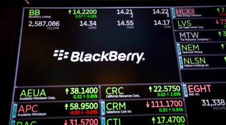 Blackberry, Blackberry software, Blackberry mobiles, Secure software, Blackberry operating system, Blackberry smartphone operating system, BlackBerry security suite, BB OS 10, BlackBerry OS 10, BlackBerry Android, BlackBerry Messenger, BBM