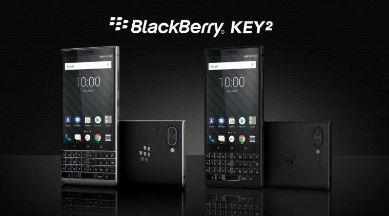 http://images.indianexpress.com/2018/06/blackberry-key-2-main.jpg