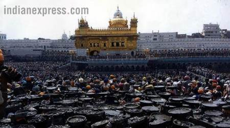 Operation Blue Star arrests: Congress seizes upon Centre's plea opposing aid