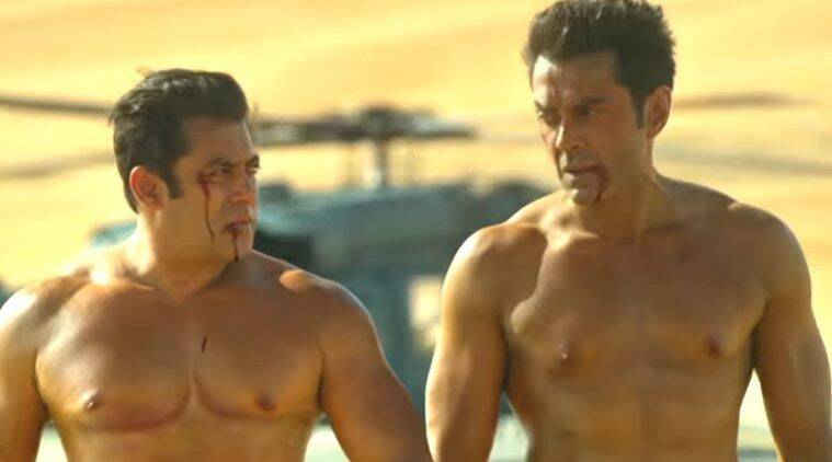 Can Race 3 be Salman Khan's biggest hit?