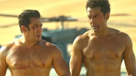 Bobby Deol: Race 3 wouldn't have worked at box office had it been really bad