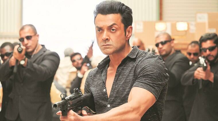 Race 3 Actor Bobby Deol I Didnt Move With Time Entertainment