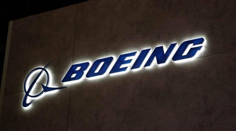 boeing, planemaker, jet concept, world news, indian express news
