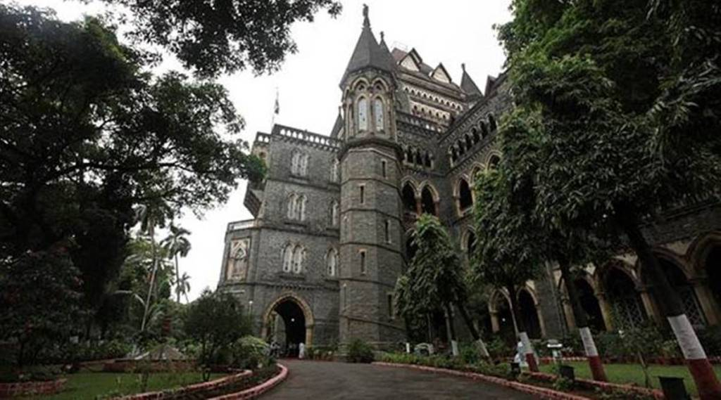 Explain delay in action against unauthorised bungalows, Bombay HC tells Raigad collector