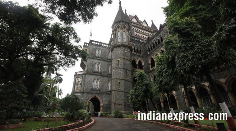 Bombay HC, Maharashtra govt, Mumbai-Goa NH, NH-66, Mumbai news, Indian express news