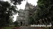 Bombay HC directs trial court to hear afresh I-T plea forLR