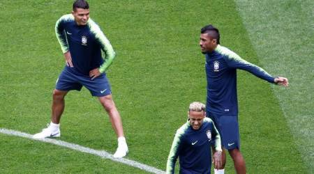 FIFA World Cup 2018 Live Streaming Day 9 Live Updates: Brazil to take on Costa Rica, Iceland to face Nigeria