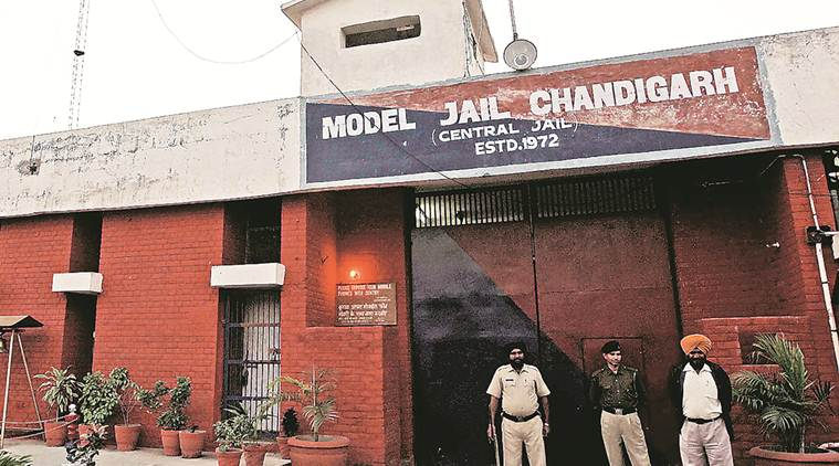 Chandigarh court notice to Burail jail authorities on drug supply