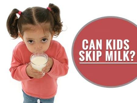 dairy, lactic acid, breast milk, proteins, good fats, calcium, vitamins, minerals, milk, milk consumption, Indian Express, Indian Express News
