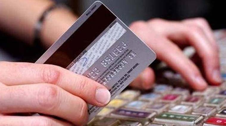 Consumer tech firms lap up e-payment cos in data quest