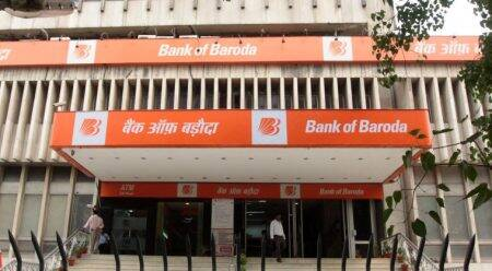 Bank of Baroda recruitment, BOB jobs, bank jobs