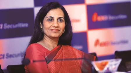Conflict of interest: Sebi all set for adjudication process against ICICI Bank, CEO Chanda Kochhar
