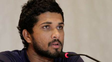 Dinesh Chandimal to miss final West Indies Test after appeal rejected