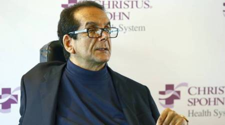 Pulitzer Prize-winning columnist Charles Krauthammer passes away at 68
