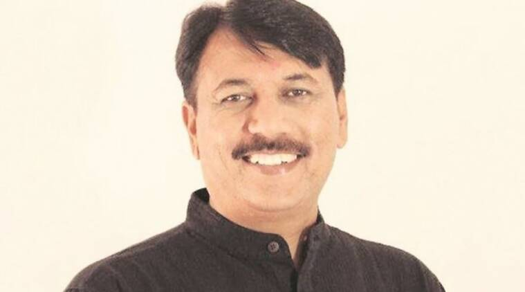 Chavda warns Gujarat Congress MLAs of 'strict action' against indiscipline