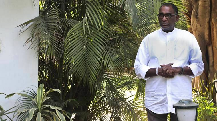 Justice Chelameswar: 'I believe that without an independent judiciary, no democracy can survive'
