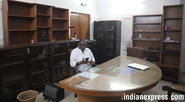 Justice Chelameswar retires: A lookback on his journey from his NJAC ruling to the Judges' Press Conference