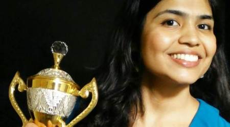 Indian grandmaster pulls out of Iran chess tournament over compulsory hijab rule