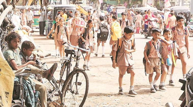 BMC committee rejects proposal on privatisation, re-starting 35 schools