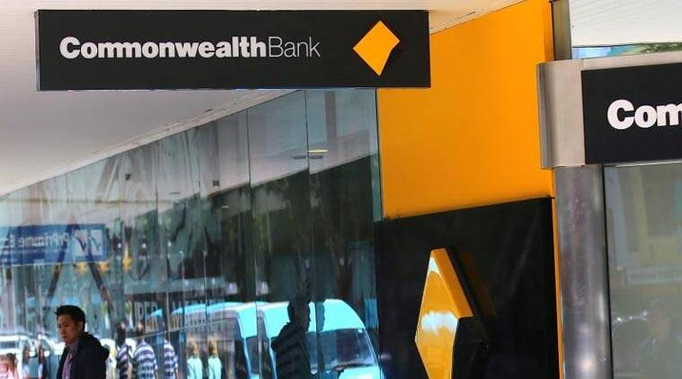 Commonwealth Bank agrees to $700 million settlement over money-laundering scandal