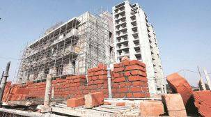 Punjab construction industry takes a hit, suppliers from Haryana, HP hit gold