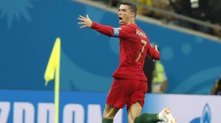 FIFA World Cup 2018, Round 1 Recap: Spoilt by beautiful goals galore