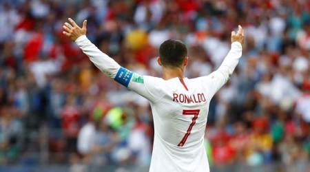 FIFA World Cup 2018: Can Portugal survive without Cristiano Ronaldo?