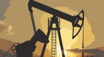 Oil prices rise on Saudi tensions; demand outlookdrags