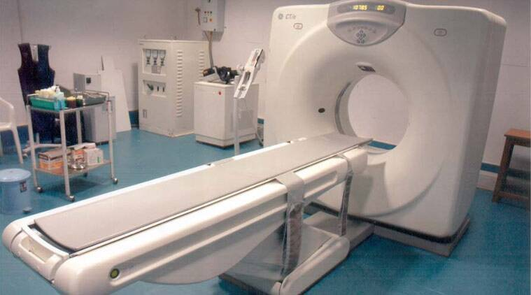 When is an X-ray or MRI machine safe? How govt proposes to find out