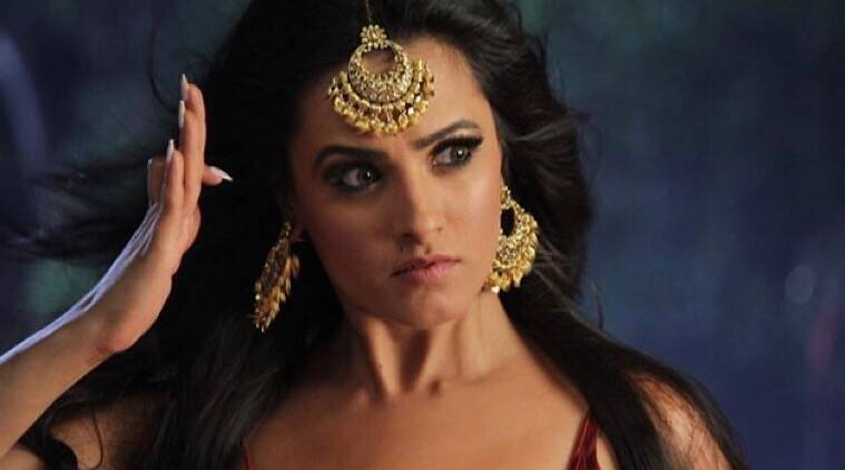 Most watched Indian television shows: Naagin 3 continues to