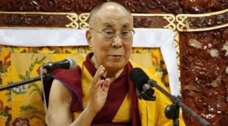 Dalai Lama hails Trump-Kim summit
