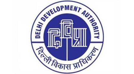 DDA nod to Master Plan amendments