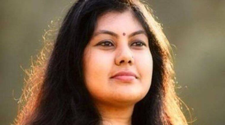 JDS pulls out candidate for Jayanagar seat, supports coalition partner Congress