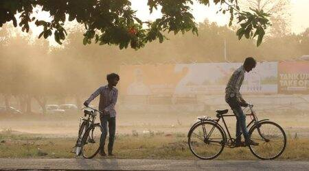 With GDP, living standards hit, this will be the cost of climate change in India