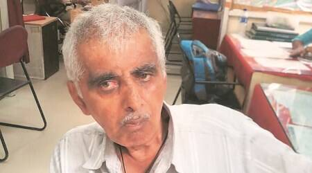 Mumbai: Dementia patient 'goes missing' again, kin blame shelter home