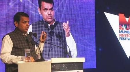 Strong evidence against those arrested for Naxal links, says CM Devendra Fadnavis