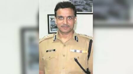 New Chandigarh DGP faces major challenges of cadre war, curbing snatching