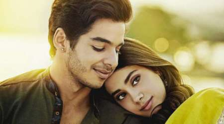 Dhadak trailer unveiled: Everything you need to know about Janhvi Kapoor's Bollywood debut