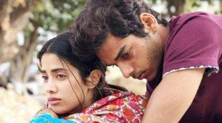 Dhadak trailer: Five key takeaways from the Janhvi Kapoor and Ishaan Khatter starrer