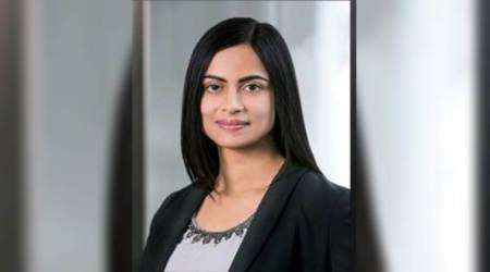 Indian-American woman named CFO of US largest automaker General Motors