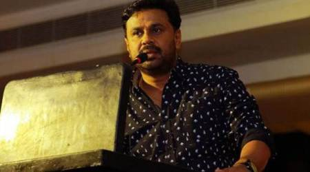 AMMA open to having Dileep back after Mohanlal takes charge