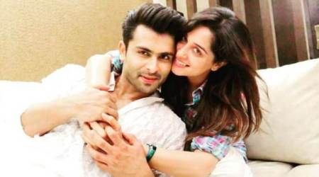Dipika Kakar: I am in a much happier space after marriage