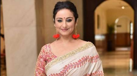 National Award winner Divya Dutta: People don't come to me with same kind of role anymore