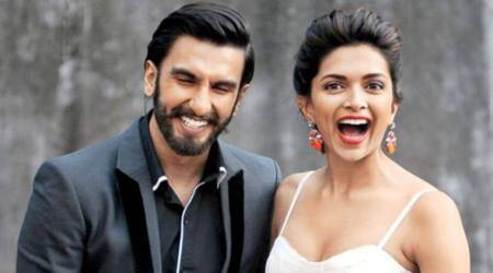 Deepika Padukone and Ranveer Singh to tie the knot in November?