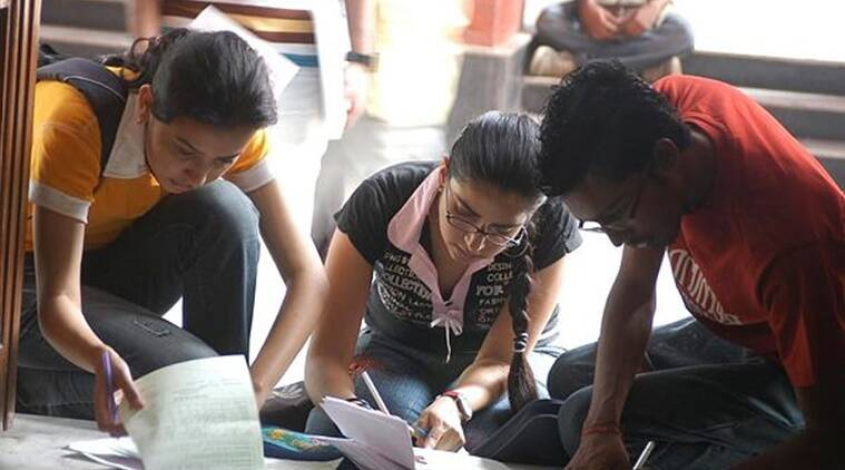 DU third cut-off 2018 Highlights: Colleges reopen ...