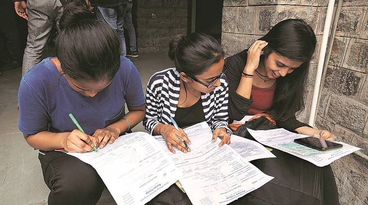 FYJC admissions: 1.2 lakh students allotted seats in first round; cut-offs higher than last year